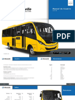 Gran Micro Urbano - Gran Micro Urbano 2014.pdf
