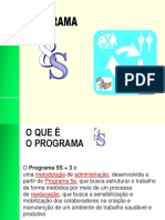 8 S + APPCC + BPF