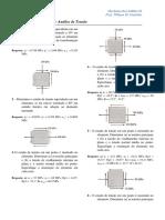 Analise de tensao - Mecânica dos Sólidos II.pdf