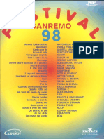 287482620-AAVV-Sanremo-1998