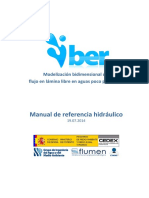 Manual_Referencia_Hidraulico_Iber.pdf