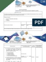 Actividad Inicial - Descripción de un sistema de procesamiento digital de señales (1).pdf (1).pdf