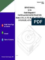ektagraphic_sm.pdf