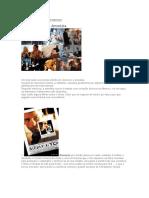 10 Filmes sobre Amnésia.doc