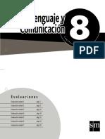 cmLen8_evaluacion_u01 (1)