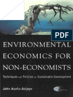 Environmental Economics For Non-Economists.pdf