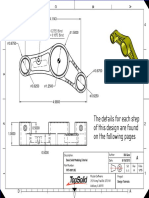 Mechanical-Part.pdf