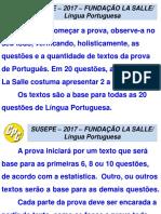 Webnario Portugues Menegotto 140217