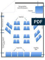 example classroom layout