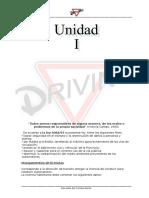 Material Teorico.doc