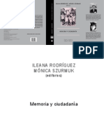 Usos_de_la_postmemoria_Lenta_biografia.pdf