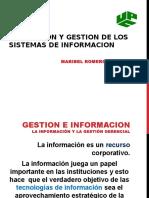 Sistemas de Informacion2016
