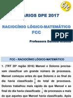 Webnario Rlm Fcc 150217