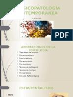 PSICOPATOLOGIA CONTEMPORANEA.pptx