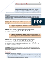3_Stat_Mediane_Quartiles_Etendue.pdf