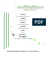 211885938-Unidad-1-Tipos-de-Investigacion-Profe-Palavisini-TAREA-2.docx