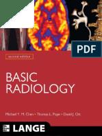 basic radiology.pdf