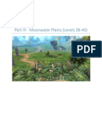 Part III - Moonwater Plains.pdf