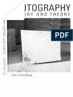 Jae Emerling-Photography_ History and Theory-Routledge (2012)
