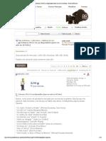 Estrenos 2014_16 ya disponibles (pero no aún en el Patio) - Patio de Butacas