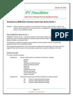 1.PV Newsletter - ASME SCOPE.pdf