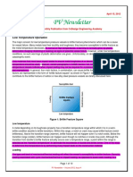 4. PV Newsletter - Low Temperature operation.pdf