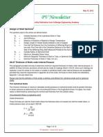 3.PV Newsletter -Design Shell.pdf
