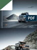 WorkStar Brochure 032316 MRC