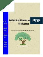 03_ARBOL_1.pdf