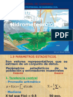 3. Hidrologia Estadistica Parametros Estadisticos (3)