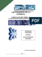 Transmisión Lineas UTN Concordia.pdf
