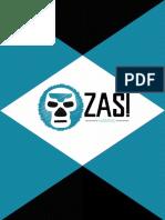 ZAS! Marketing