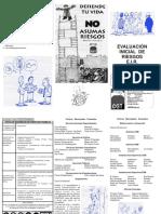 Triptico_10.pdf