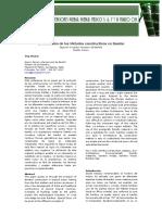 Constuciones de bambú.pdf