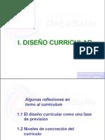 nivelesdeconcrecin-091106193837-phpapp01