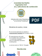 introduccion_cimentaciones