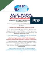 Rota 78 - Projeto Inicial.docx