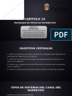 Capitulo-12-1