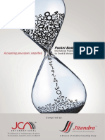 IFRS+GUIDE+book (1).pdf