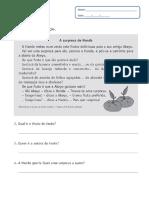 a surpresa de Handa 2º.pdf