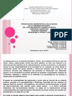 Presentacion Ula