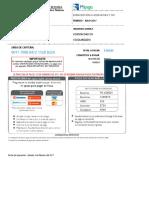 PAGO 2017.pdf