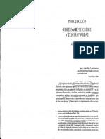 repensamiento crítico y decolonialidad.pdf