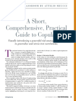 quant_classroom_oct2011.pdf