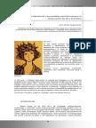 decolon. persp. otra economía.pdf