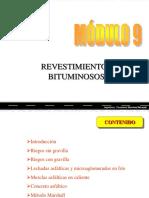 modulo 9 ECI.pdf
