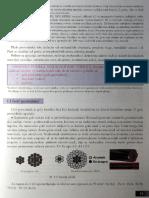 instalacioni-provodnici-i-oznake-provodnika.pdf