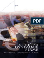 vodic za otvaranje firme.pdf