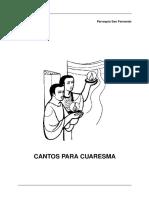 cancionero-cuaresma-11