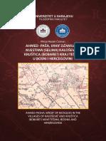 AHMED-PASA_VAKIF_DZAMIJA_U_MJESTIMA_SELI.pdf